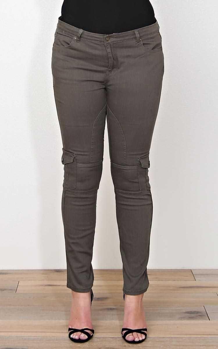 FashionVault styles for less Women Plus Size  Check this  Plus