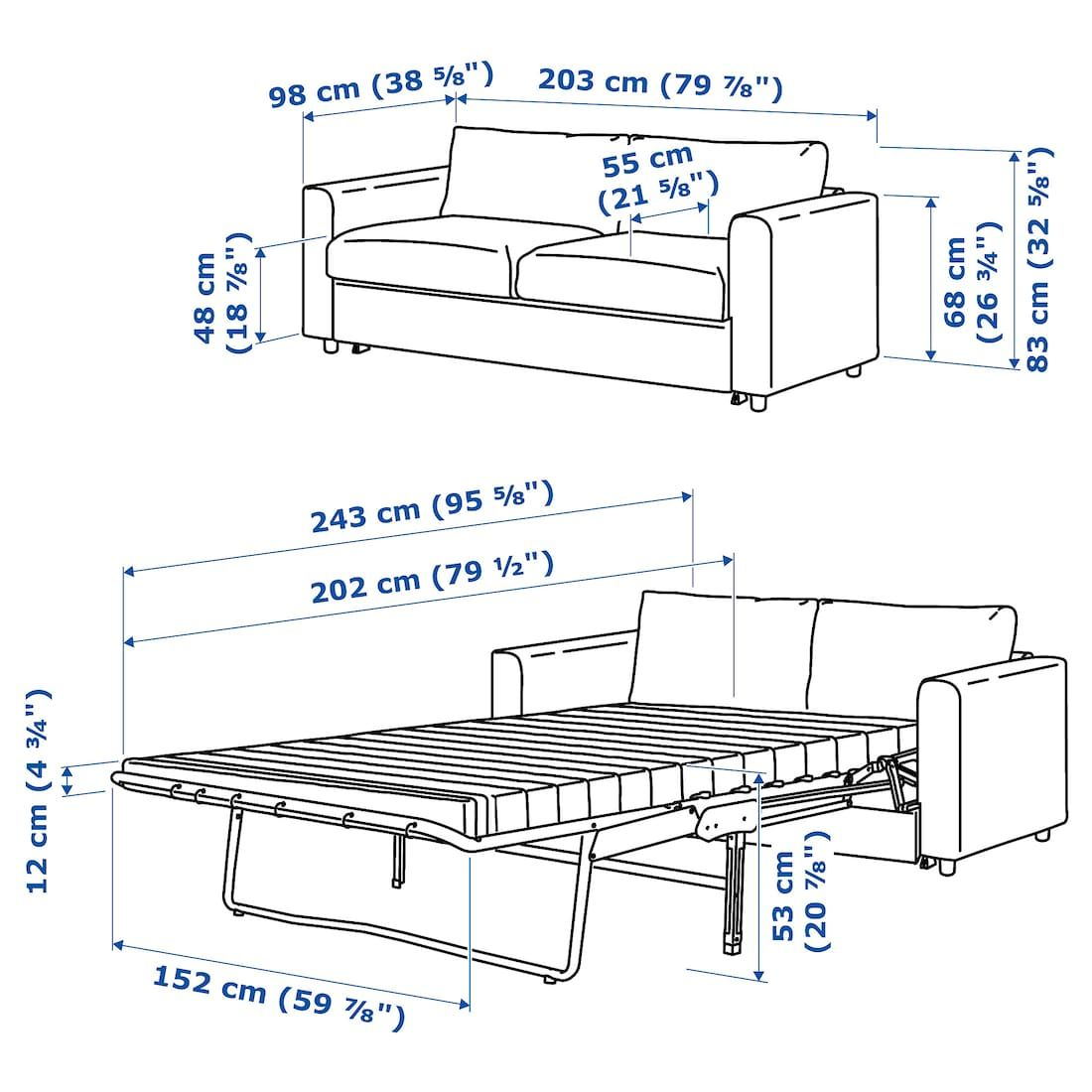 Pin By Carrie Briggs On Sofa Bed In 2020 Sofa Bed Diy Sofa Bed Sofa Bed Frame
