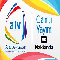 Atv Azad Tv Canli Yayin Izle Atv Tv Izleme