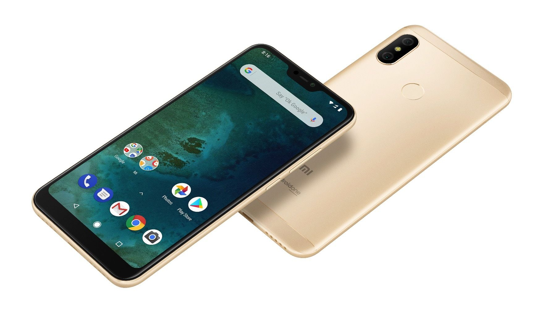 This Post Help You To Install Twrp On Xiaomi Mi A2 Lite And Root Xiaomi Mi A2 Lite Device Here We Got Official Twrp Rec Smartphone Xiaomi Smartphones For Sale
