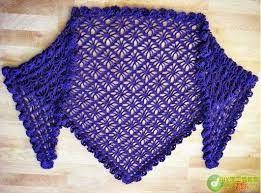 Resultado de imagen para cojines tejidos a crochet con patrones