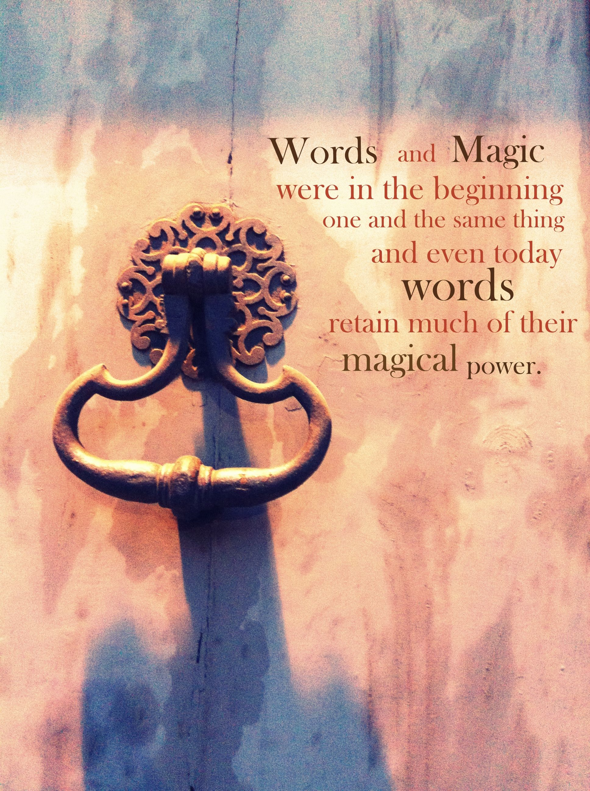 60 Magical Quotes That Will Inspire You Inspiration Quotes