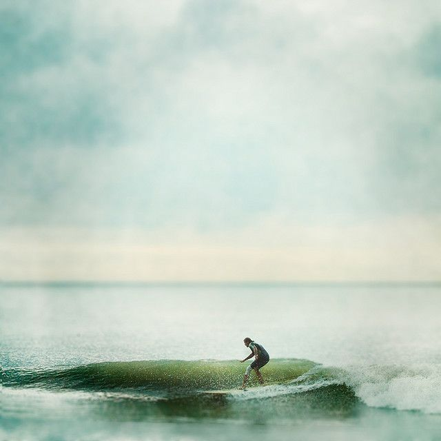 Point Break With Images Point Break Surfing Surf Movies