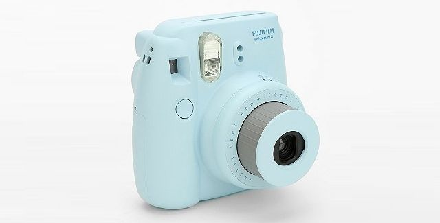 Polaroid Camera Urban Outfitters Uk : Polaroid cameras for sale walmart polaroid camera 1990s fujifilm