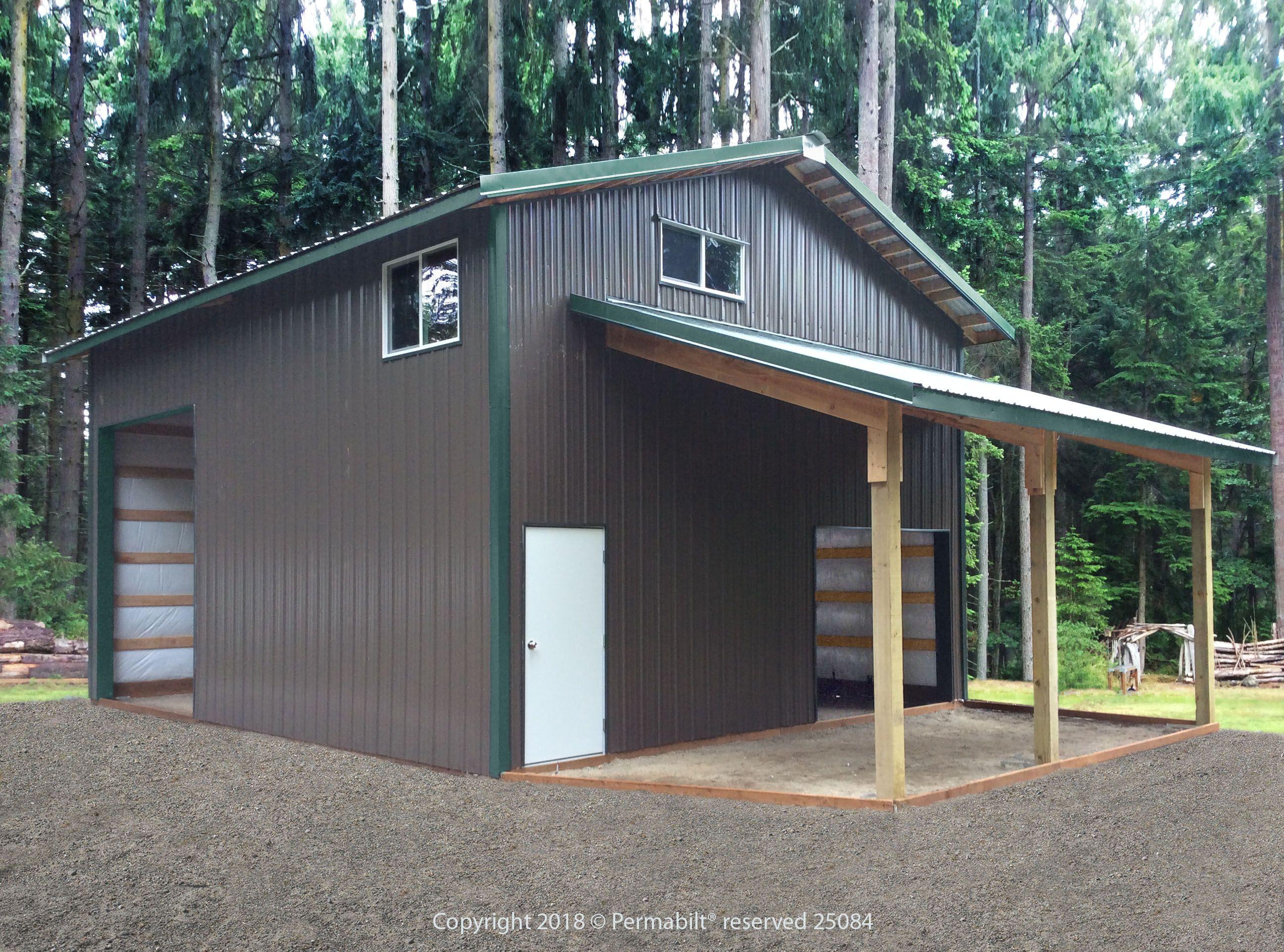 Gallery Metal Garage Buildings Metal Buildings Metal Garages