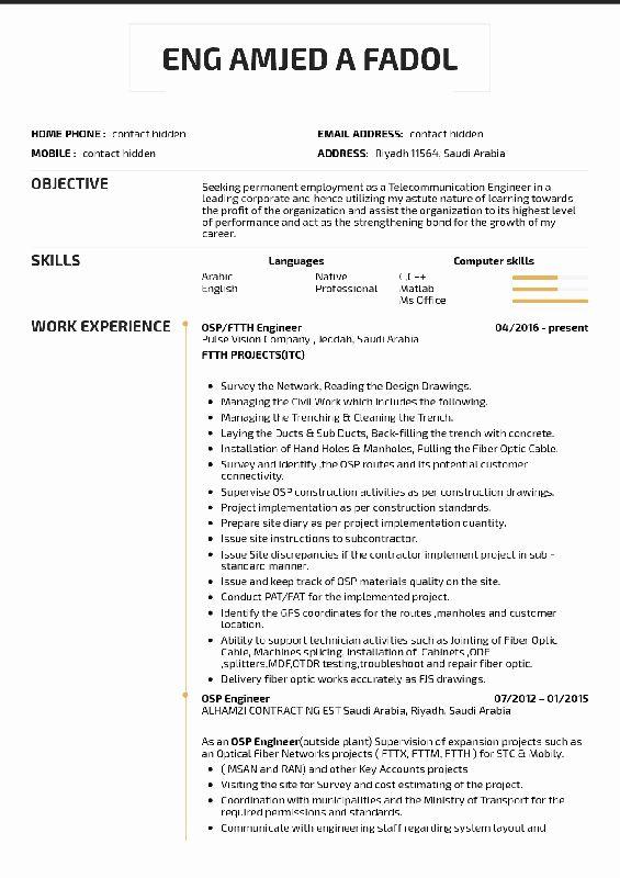 rutgers business school resume template beautiful resume