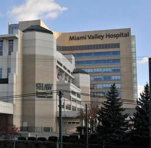 Six Dayton Area Hospitals Touted By U S News And World Report