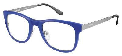 622d8f8b96 Carrera 5023/V Eyeglasses 0OGC-RUTHENIUM BLUE | Our Carrera eyewear ...