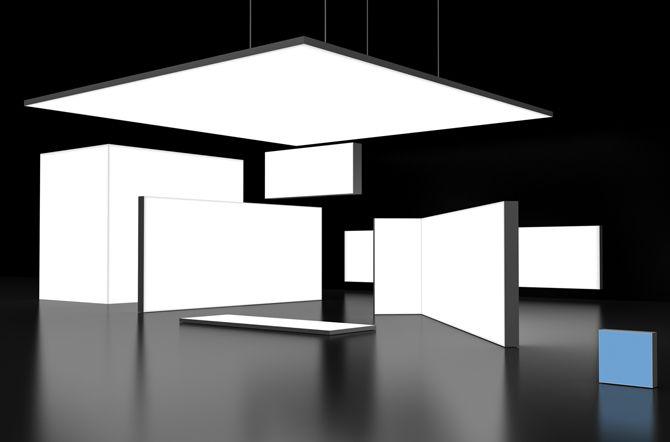 Dresswall pesquisa google booth inspiration pinterest design