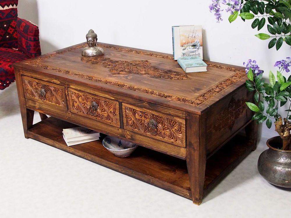 Pin Auf The Masterpiece Of Oriental Wooden Furniture