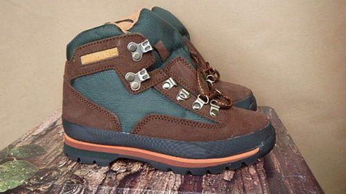 7b46806ac9352 Vintage Timberland Euro hiker Boot | vintage Boots | Timberland euro ...