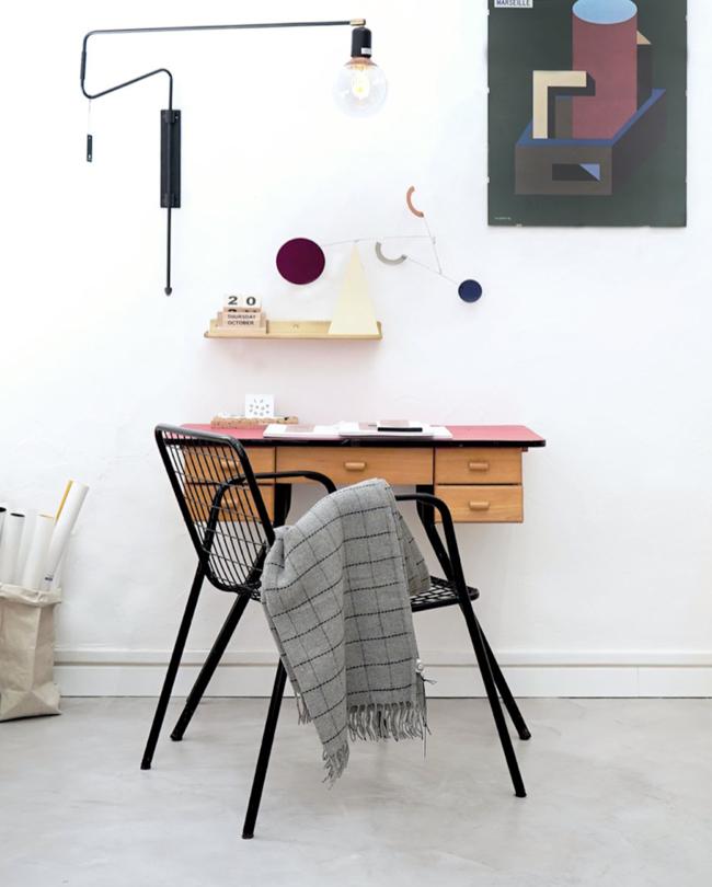 Boutique Le Dadashop A Lyon Deco Mobilier De Salon Concept Store