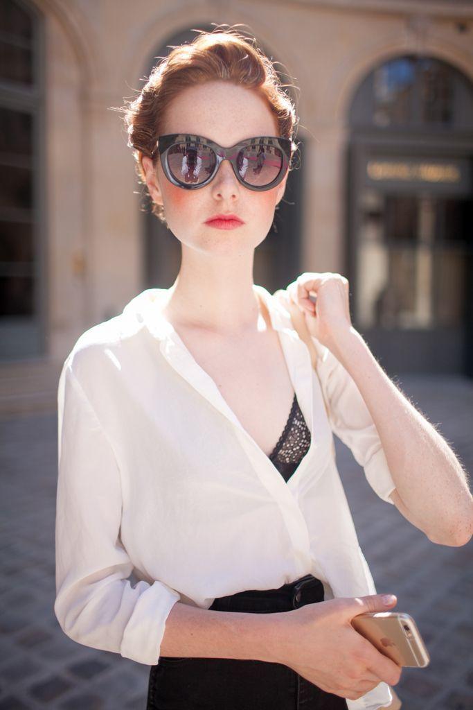 Fashion Tumblr   Street Wear, & Outfits : Photo