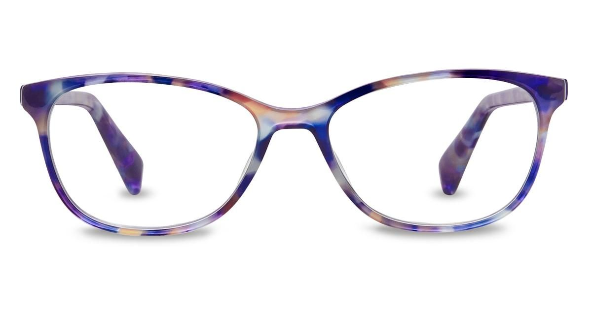 Daisy | Glass, Warby parker and Searching