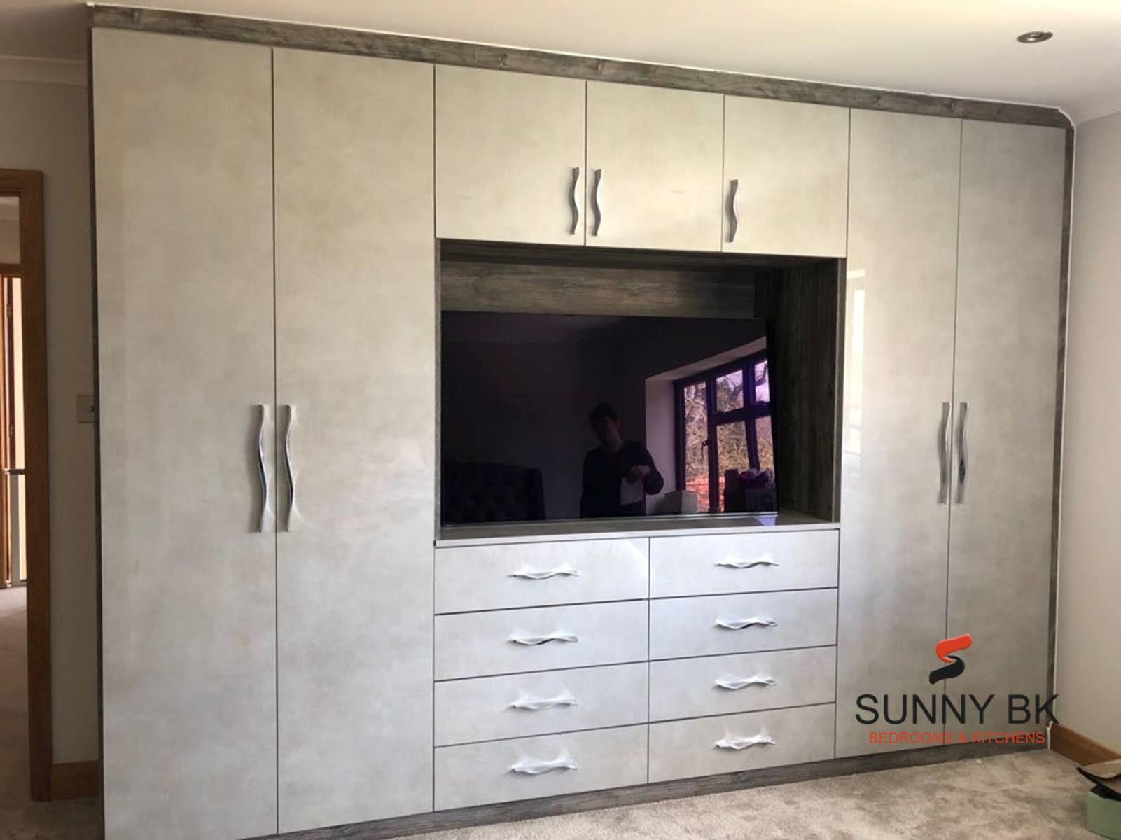 Bedrooms Sunny Bk Wardrobe Door Designs Bedroom Cupboard Designs Cupboard Design
