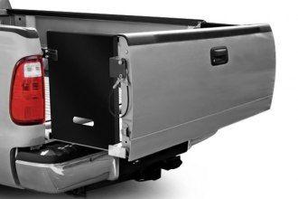 2014 Gmc Sierra Bed Accessories At Carid Com 2014 Gmc Sierra Gmc Trucks Sierra Gmc Sierra Accessories