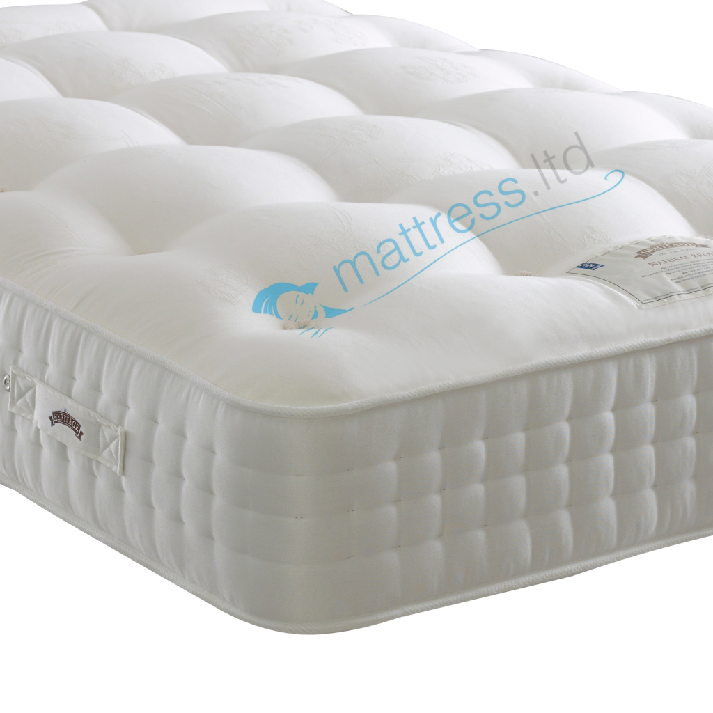 Mattress Online Same Day Next Quality