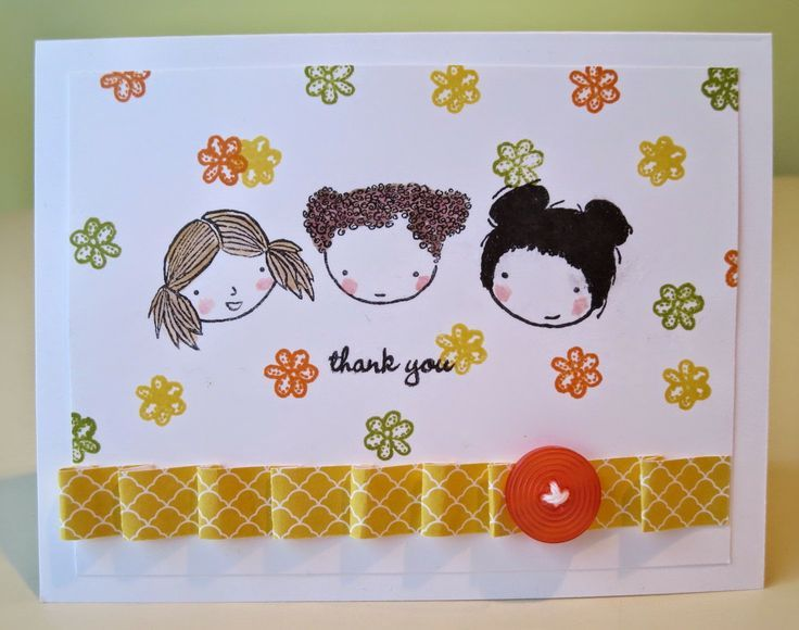 Sweetie Pie/Dear Heart on Pinterest   Stamp Sets, Mary Fish and Stamps