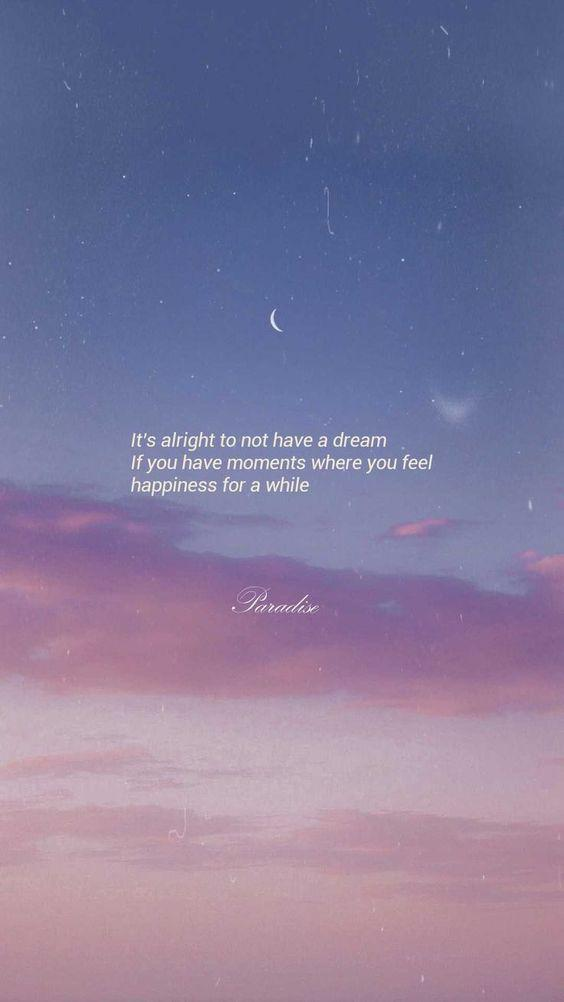 40 Inspirational Phone Wallpaper Quotes Backgrounds Design Wallpapers Iphone Wallpapers In 2020 Bts Wallpaper Lyrics Bts Lyrics Quotes Inspirational Phone Wallpaper