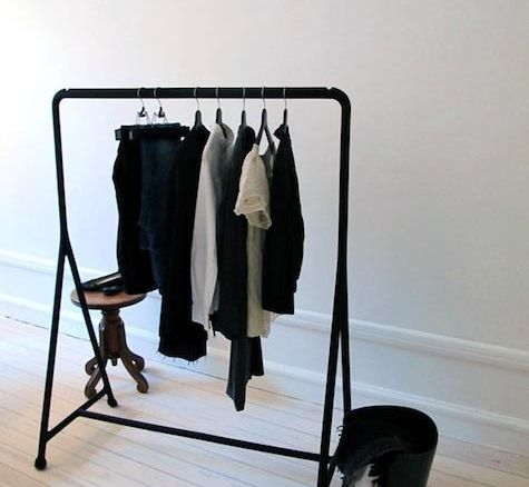 Turbo Clothes Rack Clothing Rack Ikea Clothes Rack