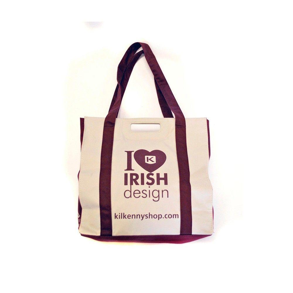7b592baa2e56 Kilkenny Bag for Life