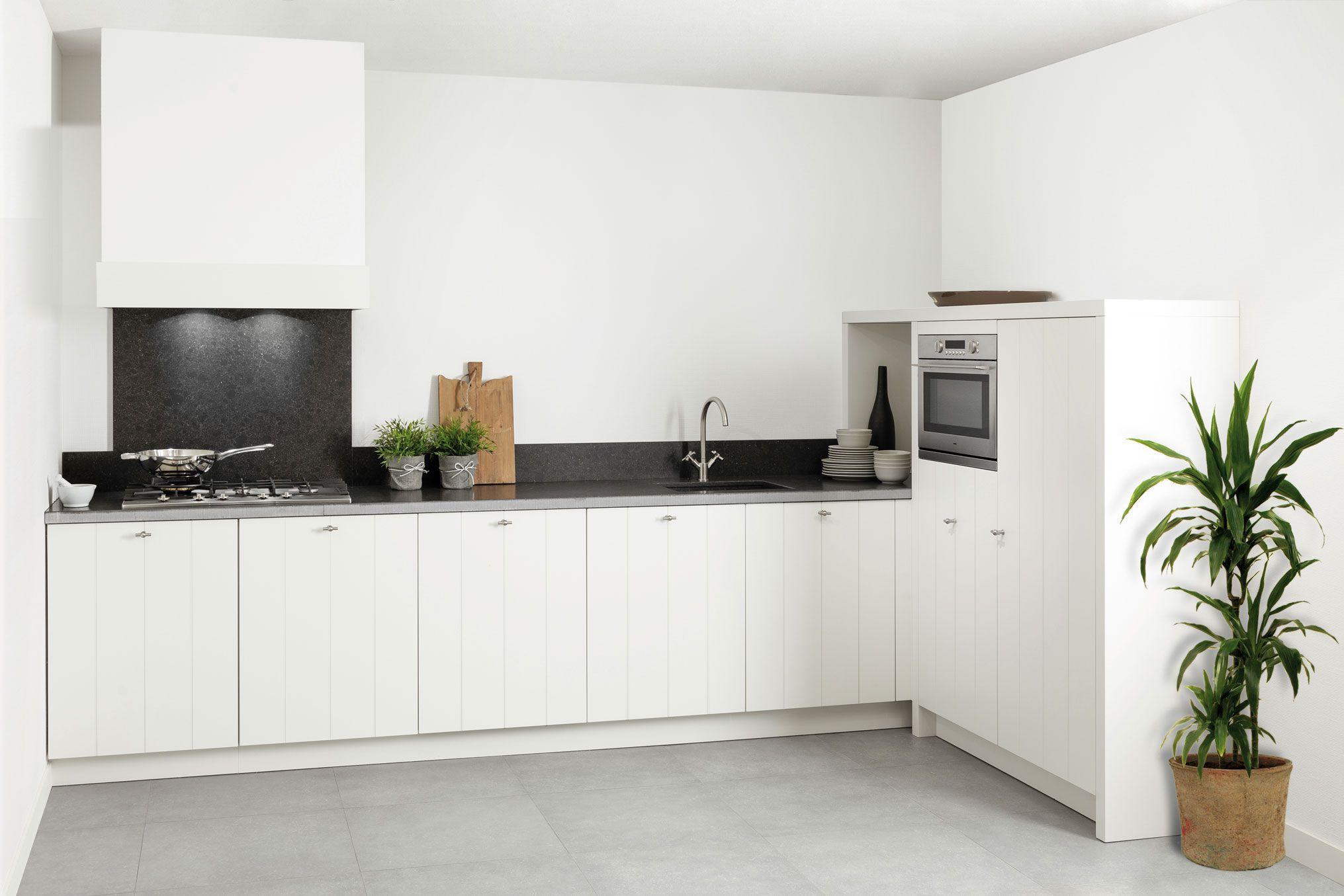 Grando Keukens Zaandam : Grando keukens ontwerp uw keuken tokyoughoul re kousatu netabare