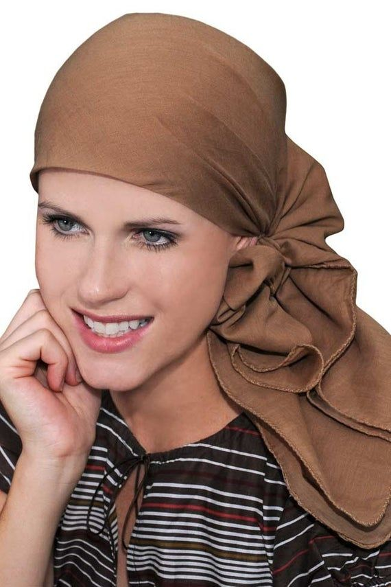 100% Cotton Solid Square Head Scarves | 36 Square Head Scarf | Cancer Scarves | Chemo Scarf | Scarves for Cancer Patients | Alopecia #tieheadscarves