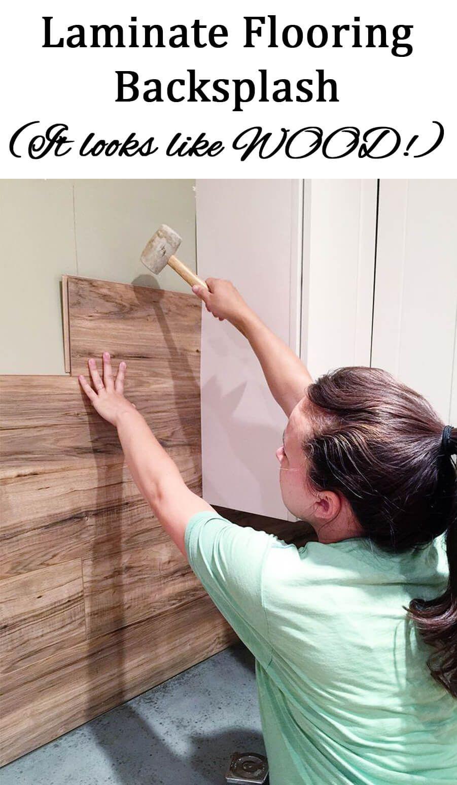 Photo of 25+ Easy DIY Kitchen Backsplash Ideen, um Ihrer Küche neues Leben einzuhauchen – Hause Dekore
