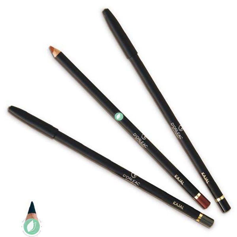 Pin De Tozapping Com En Productos De Belleza En General Ojos