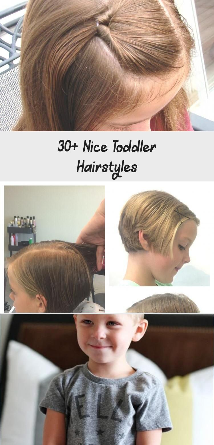 30 nice toddler hairstyles fashion toddler hairstyles for