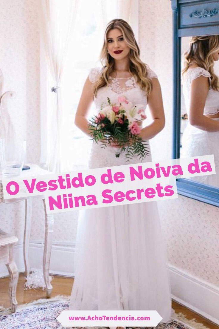 Lujo Vestido De Novia De Dennis Basso Inspiración - Colección de ...