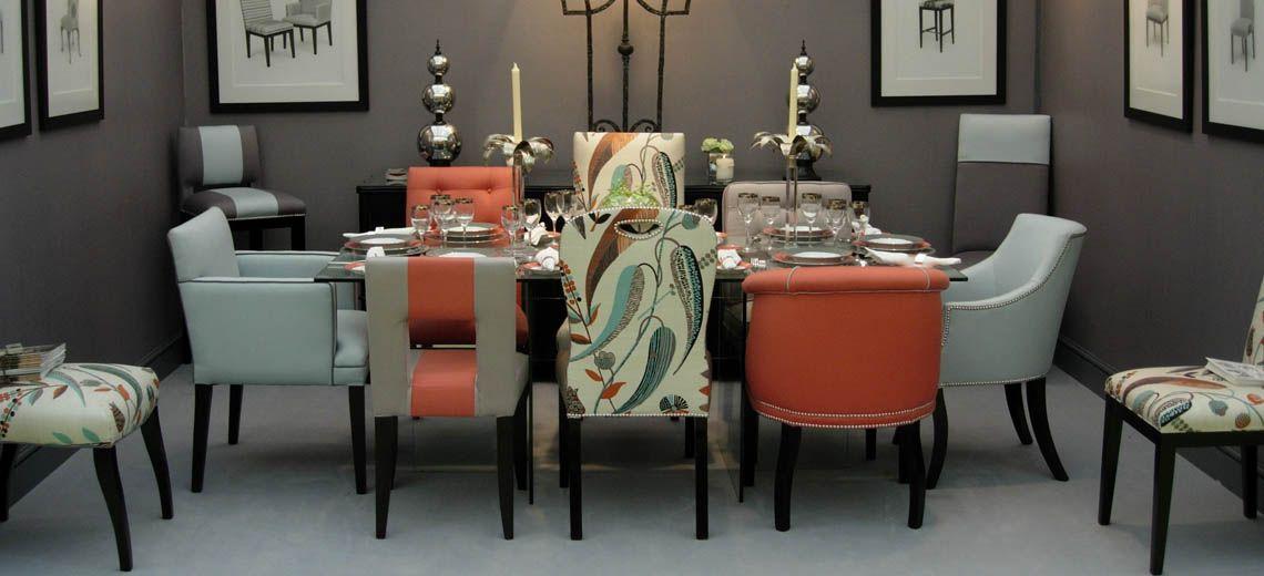 Wonderful Ideas Of  Dining Room  Pinterest  Chair Sale Dining Amazing Sale Dining Room Chairs Inspiration