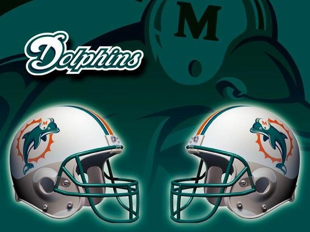 Dolphins Football | Sports | Pinterest | NFL, Delfines y Miami