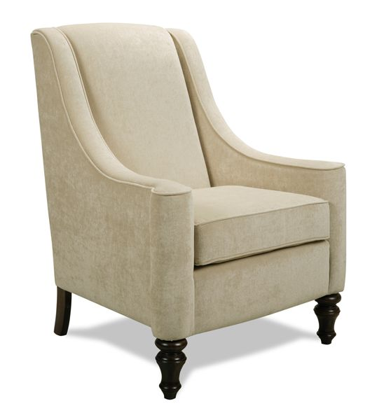 Future Fine Furniture Style 48 Furniture Pinterest Adorable Senior Living Furniture Style