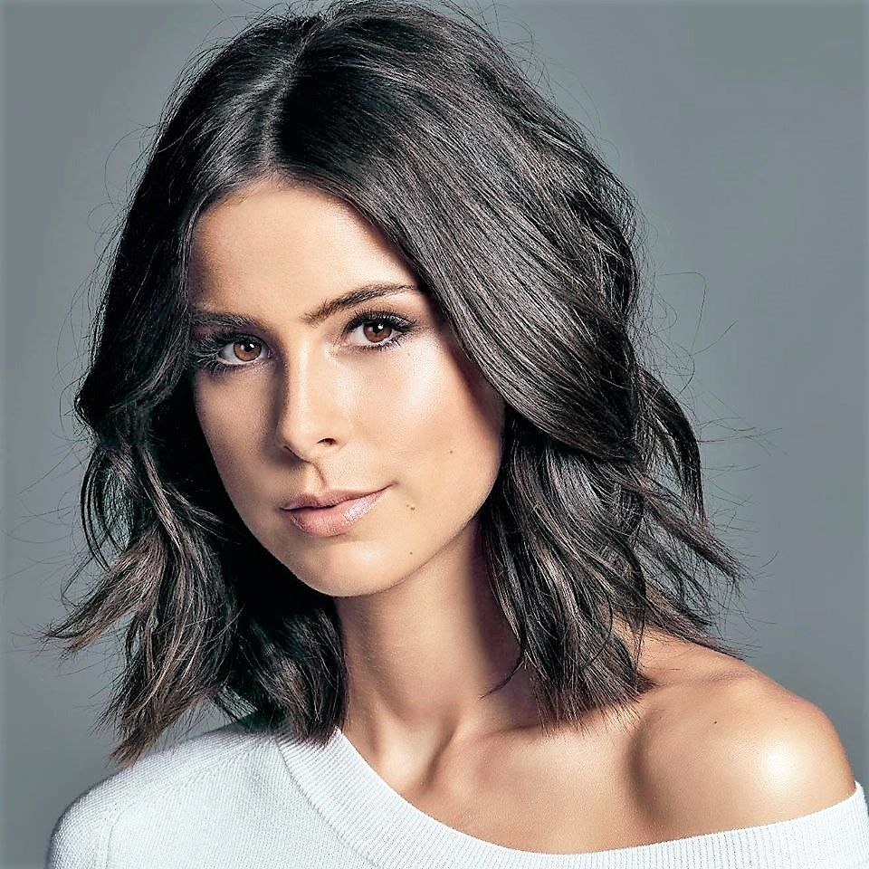Lena Meyer Landrut Gražu In 2019 Hair Hair Beauty Hair Inspo