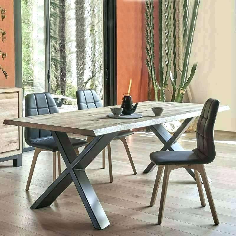 Chaise Table A Manger Conforama Salle Amazing Et Plus En 2020 Avec Images Table De Salle A Manger Moderne Salle A Manger Moderne Lustre Salle A Manger