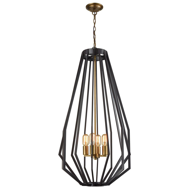 Aurelius tall chandelier zincdoor zincdoor pinterest