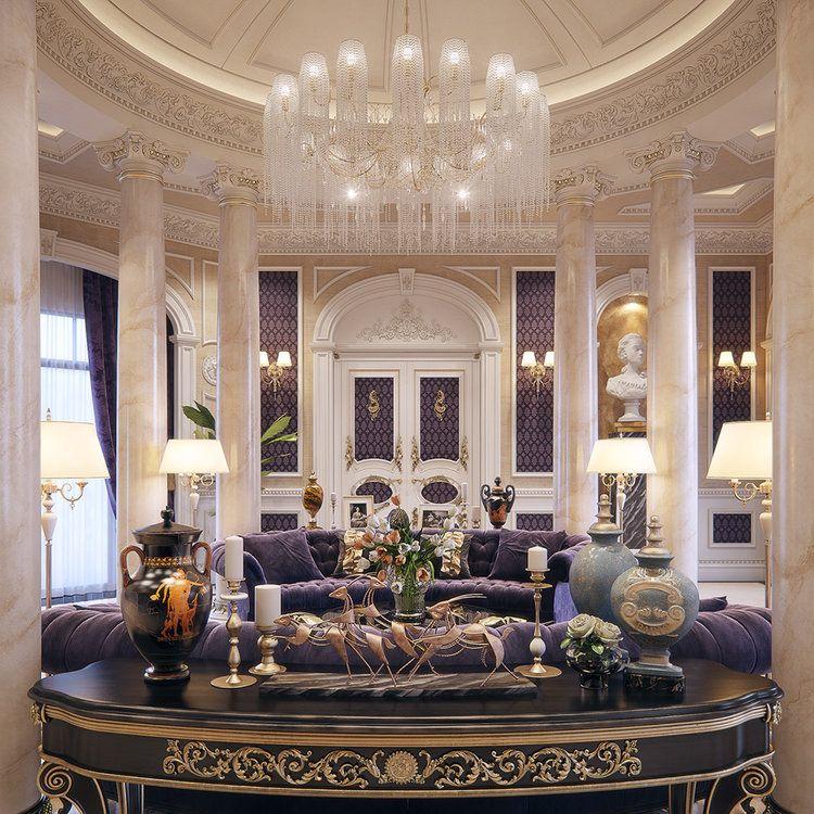New Home Designs Latest Luxury Homes Interior Decoration: Entrance-hall_shot1.RGB_color.0000.jpg