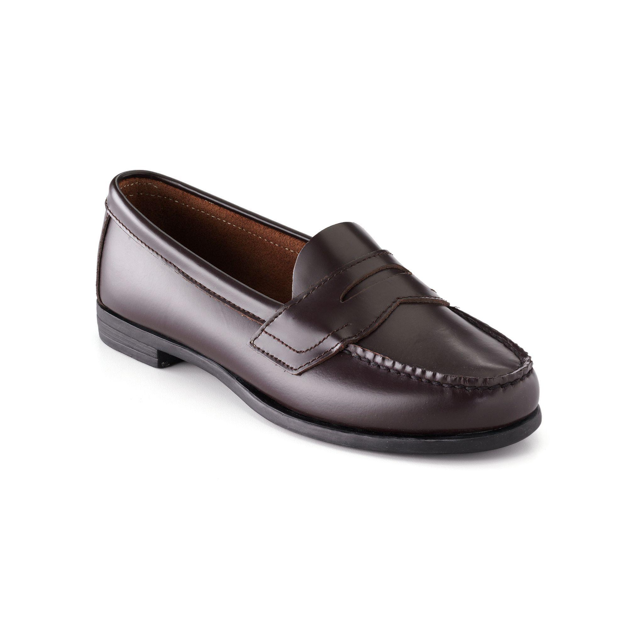 16402d4422d Eastland Classic II Women s Penny Loafers