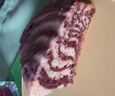 Zebrakuchen Rezept Thermomix Backen Kuchen Und Rezepte