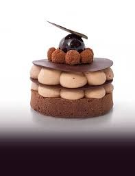Image result for french patisserie