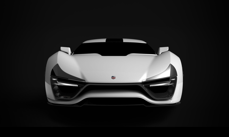 B U G A T T I On Instagram Can You Name All 4 Photos By Fipeux Bugatti Supercars Supercar Hypercar Hyperca In 2020 Bugatti Super Luxury Cars Bugatti Company