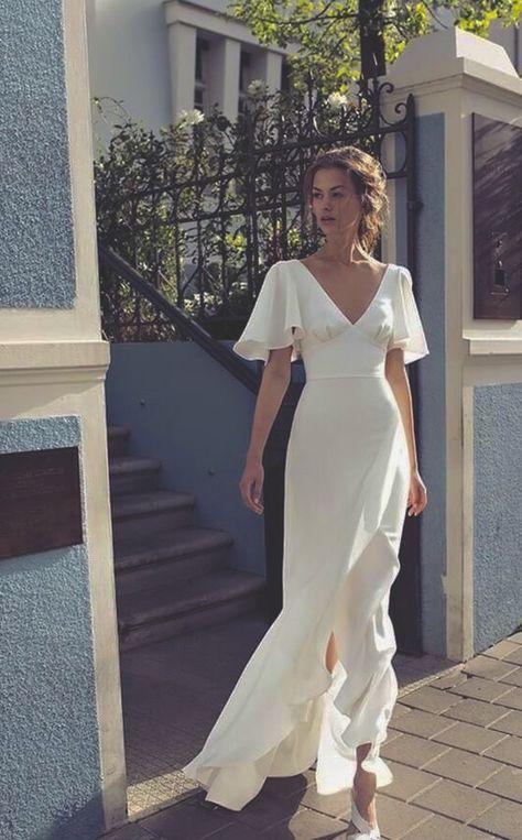 1,000+ Free Wedding+Dresses+Wedding+Dresse & Weddi
