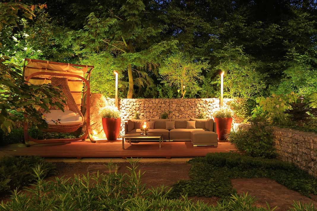 Gartendusche Garten Pinterest Gartendusche, Teiche und Gärten - garten neu gestalten