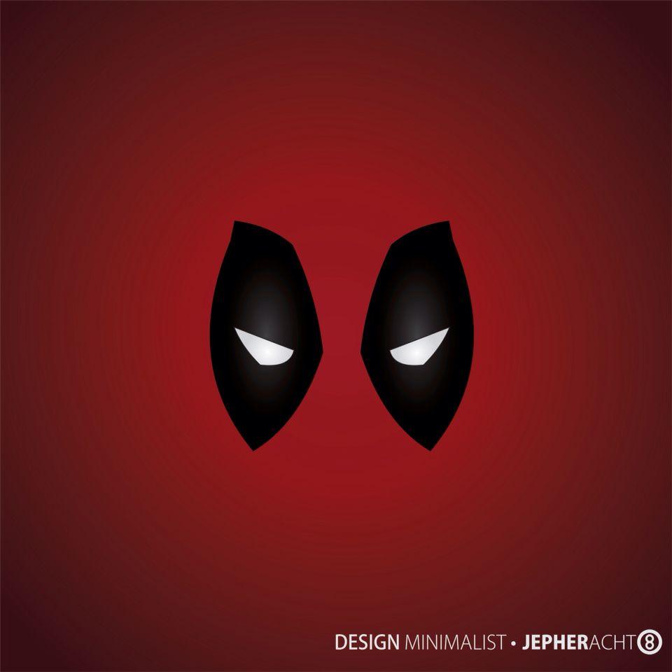 Cool Wallpaper Logo Deadpool - cc93928a29e89a2c8d69e0fb8041667a  Trends_372595.jpg