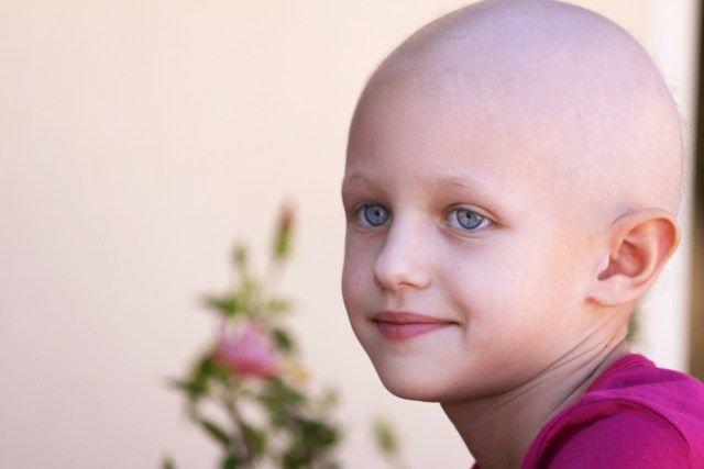 Zatajovaná příčina rakoviny: Pravý důvod, proč vyhasínají lidské životy!