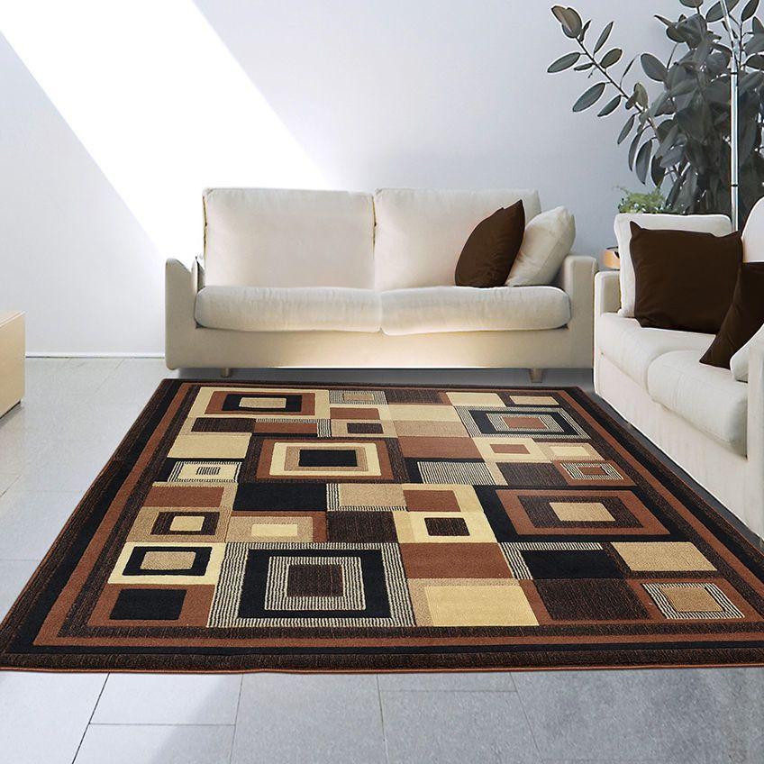 Rugs Area Rugs Carpet Flooring Area Rug Floor Decor Modern Large Rugs Sale New Ebay Rugs On Carpet Carpet Sale Floor Rugs