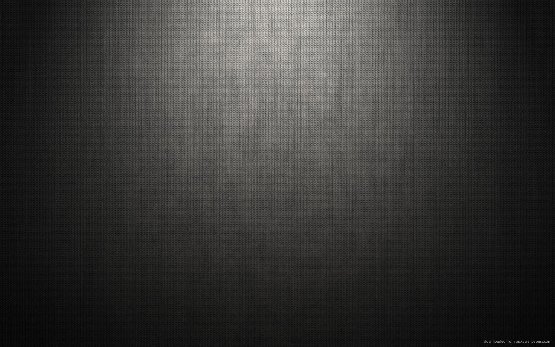 11175c Grey Photoshop High Definion Image Grey Wallpaper Background Grey Pattern Wallpaper Dark Grey Wallpaper