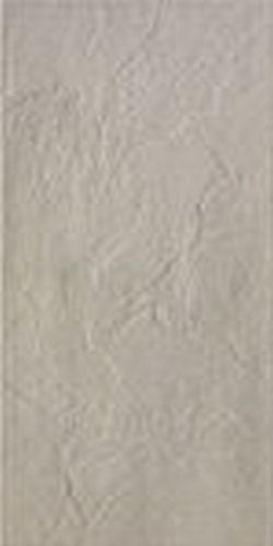Imola #Stone 36W 30x60 cm #Feinsteinzeug #Steinoptik #30x60 im - küche fliesen boden