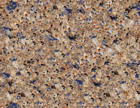 Quartz silestone b stone dynamics inc new house for Silestone o granito